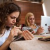 5 Ways Technology Can Help You Ace the GMAT