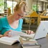10 Apps You Need to Survive College