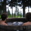 College Entertainment: How to Easily Buy a Hot Tub