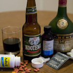 5 Common Alcohol Myths Explained