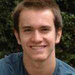 Evan Katz - Editorial Intern