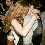 Freshmen's Guide to the College Hookup