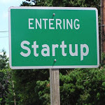Why Working for a Start-up is a Good Idea