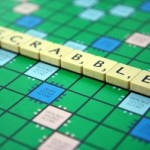 The Best Scrabble Strategy. Use at Own Risk
