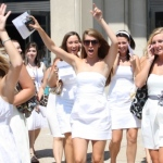 Sorority Rush Week Secrets for this Fall