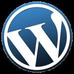 Wordpress: Website vs Blog