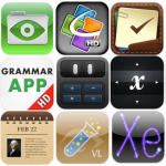 Back to School Apps That'll Blow Your College Mind
