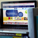 eTextbooks: New Technology Makes College Easier