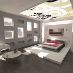 How to Land Your First Interior-Design Client