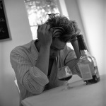 If I Drink Frequently Will I Become Addicted To Alcohol?