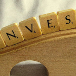 5 Life Investments College Students Overlook