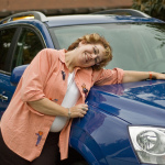 6 Things Most College Students Overlook When Purchasing a New Car