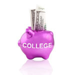 Four Hard Financial Lessons Learned in College