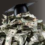 You Have Graduated – Now What are Your College Loan Options?