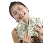 5 Easy and Legitimate Ways to Earn Extra Money in College
