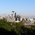 Top 6 Cities to Move To Post-College
