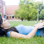 4 Things You Can Do to Make This Year at College Better Than Last Year