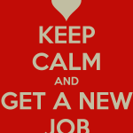 5 Ways to Network for a New Job