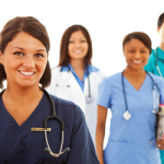 Nurse Attire: What You Need to Know