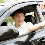 Best Cars for the College Student on a Budget