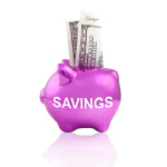 How to Manage Your Cashflow in College and Save for Your Future