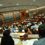 How to Make Your Business School Presentation Stand Out