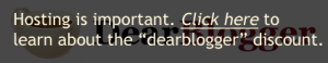 dearblogger_logo_hosting_discount