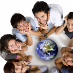 Tips for International Student Exchange