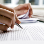 10 Tips for Writing a Good Reaction Paper